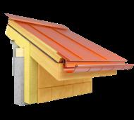Для крыши и настилов